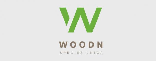 logo Woodn1 614.4x240 c