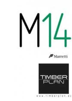 Catalogo Marretti 2014 1 240x336 c
