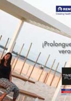 Catalogo Pergolas Renson 1 240x338.4 c
