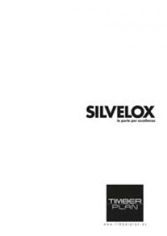 Catalogo Silvelox ITA Completo 2014 1 240x338.4 c