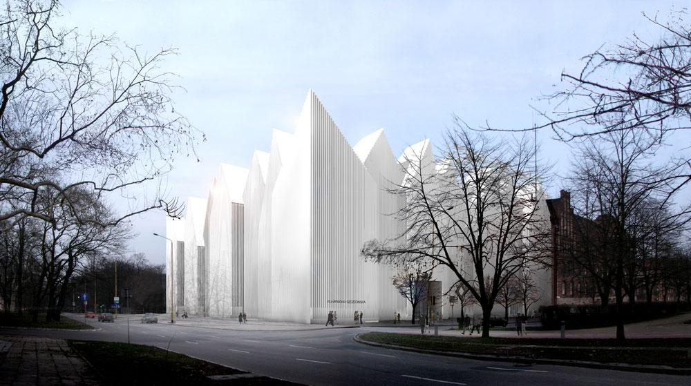 Filarmónica de Szczecin 1 1000x559 c