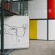 Heidi Weber Pavilion Le Corbusier 150x150 80x80 c