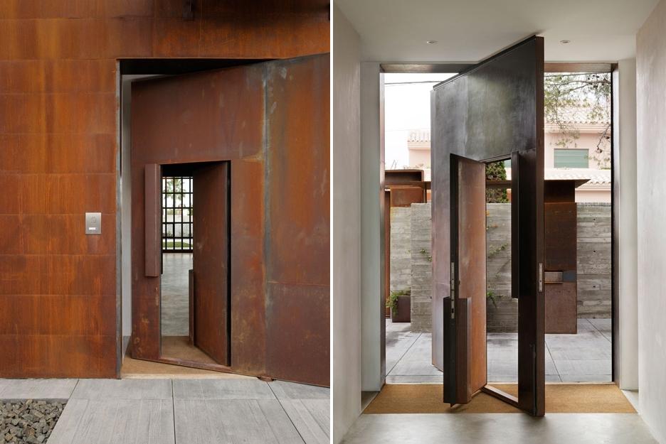 Studio Sitges Olson Kundig Architects 936x625 c