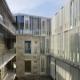 03 Rehabilitación de cuatro edificios para Sede de los Registros de la Propiedad en Vigo 150x150 80x80 c