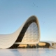 12. Heydar Aliyev Center Baku 150x150 80x80 c