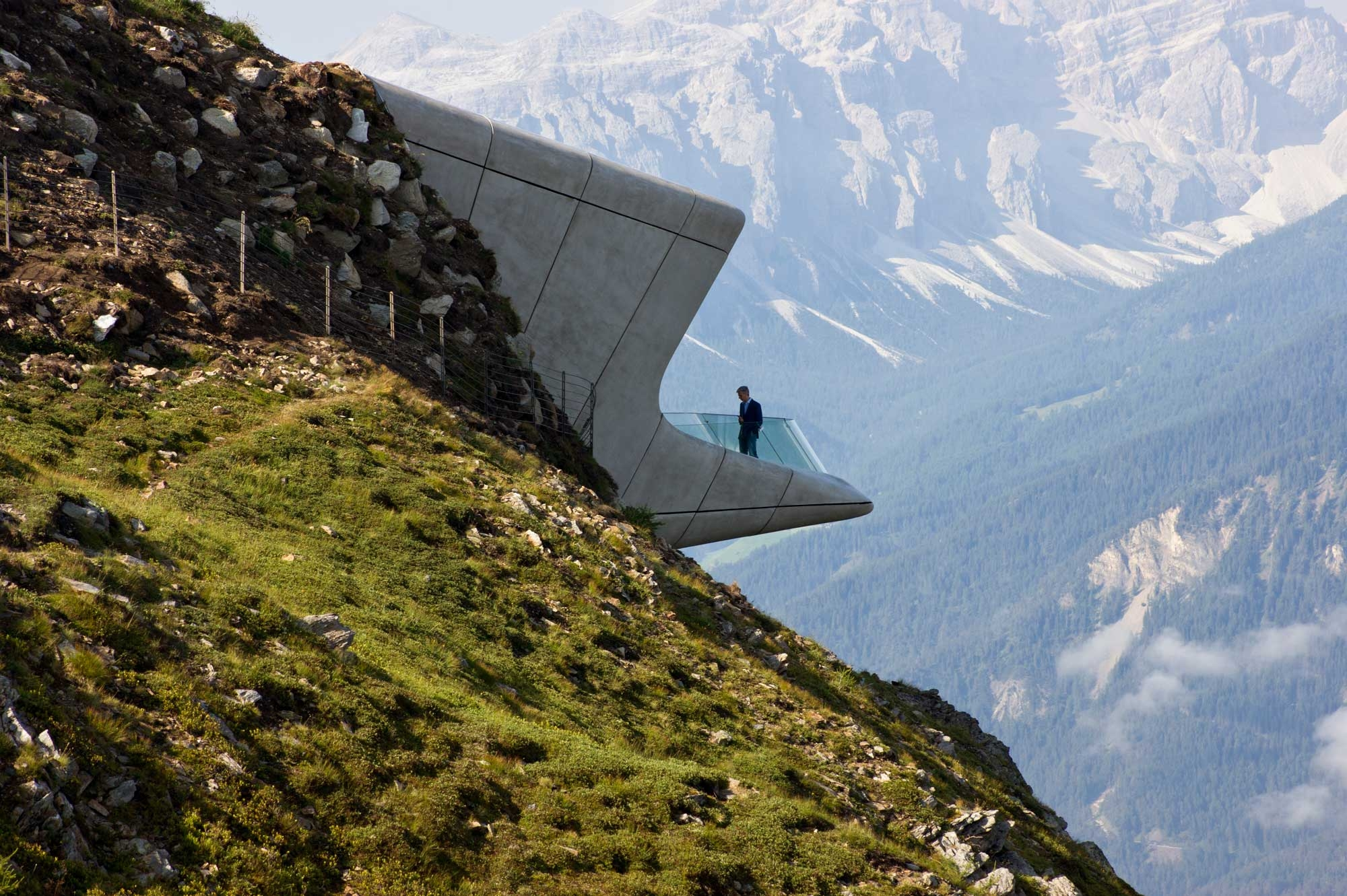 18 Messner Mountain Museum Corones 2000x1331 c