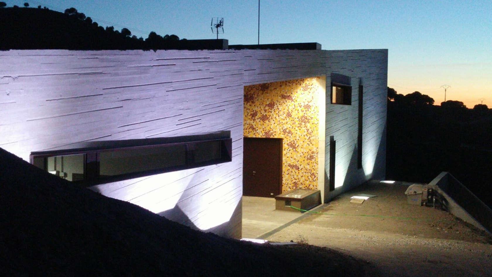 Bodega Valdemonjas Premios arquitectura Ana Agag Silvia Paredes2 1680x945 c