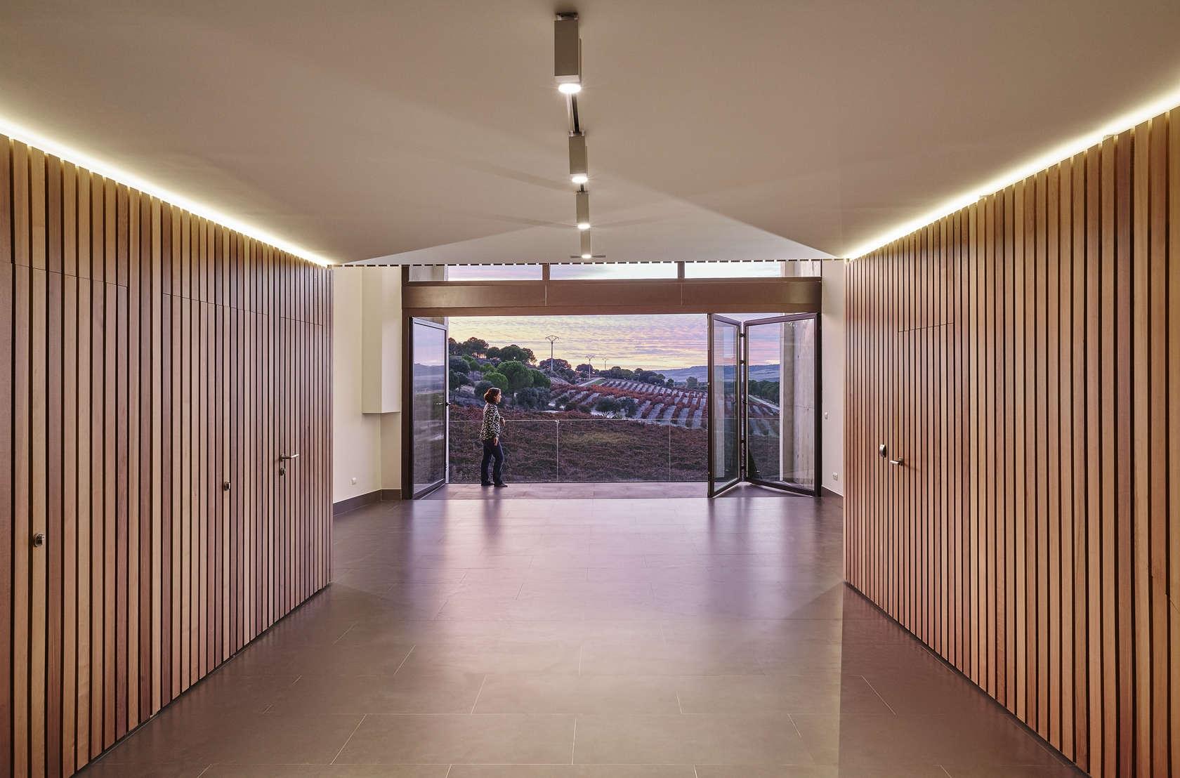 Bodega Valdemonjas Premios arquitectura Ana Agag Silvia Paredes9 1680x1108 c