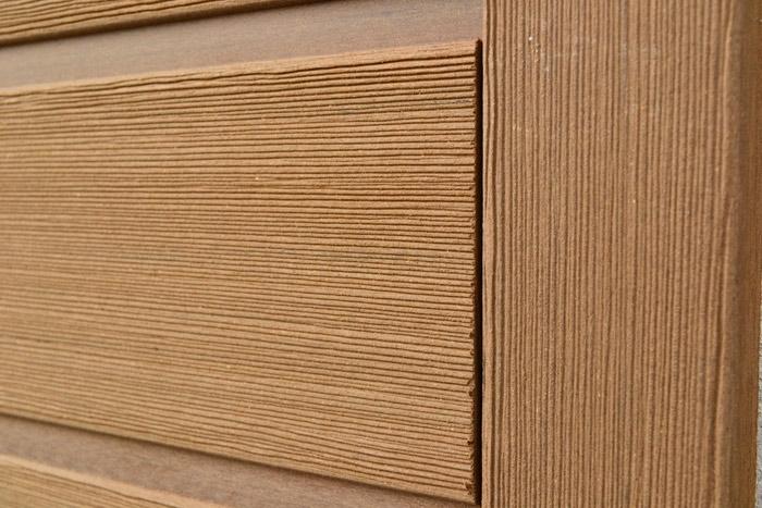 Woodn Modulatus 02 700x467 c