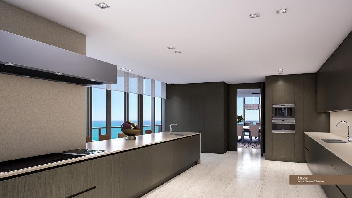 Edificio Regalia Miami puertas Lualdi 10 1200x675 c