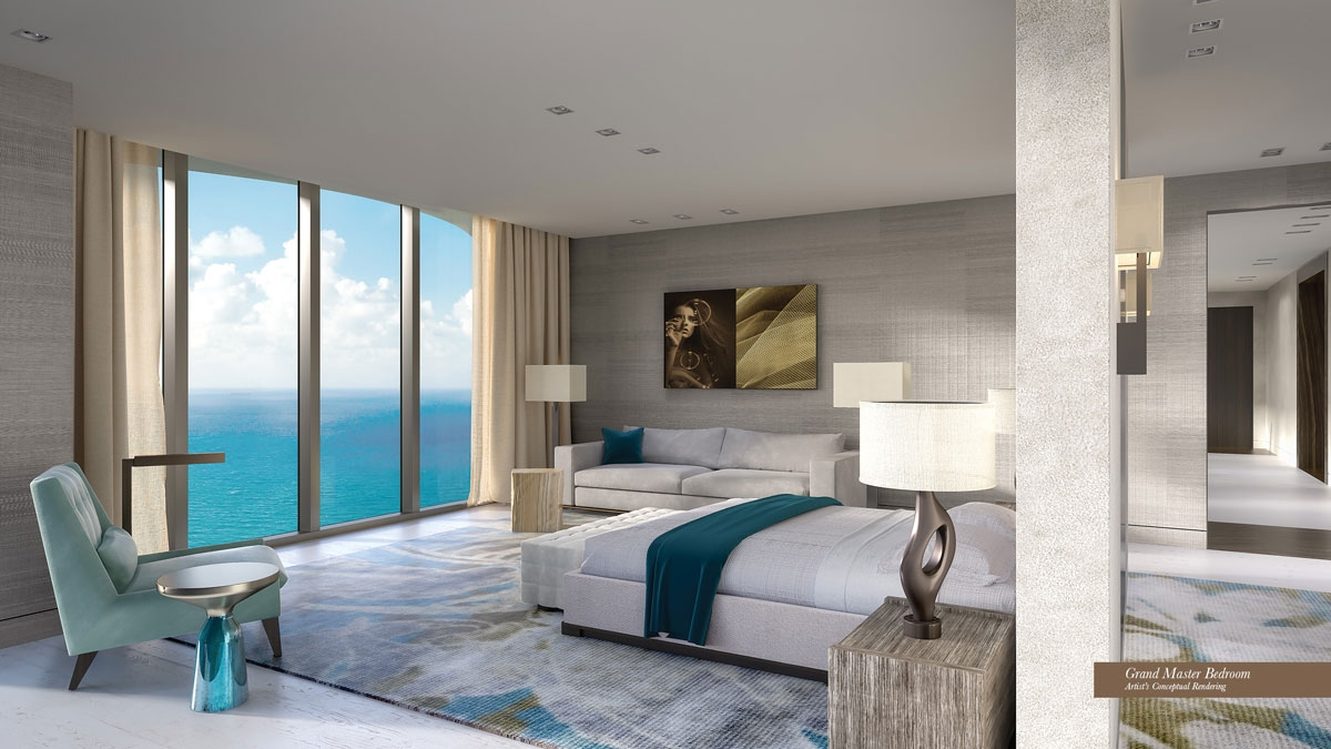 Edificio Regalia Miami puertas Lualdi 11 1200x675 c