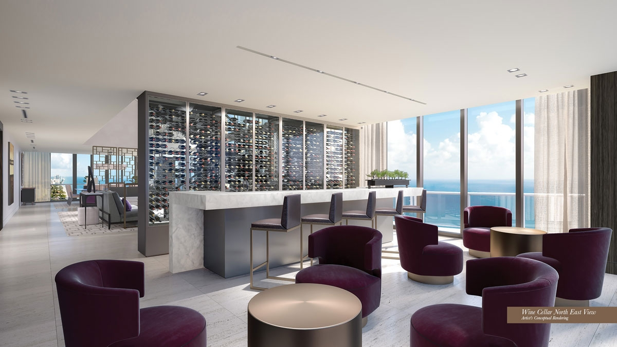 Edificio Regalia Miami puertas Lualdi 14 1200x675 c