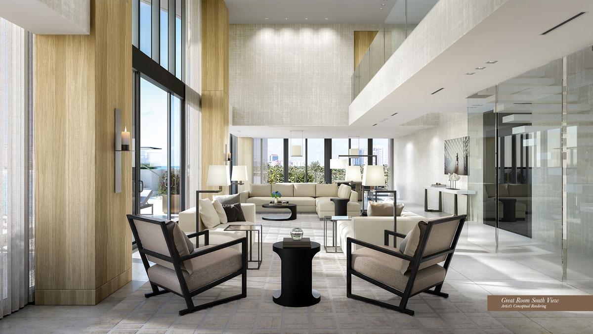 Edificio Regalia Miami puertas Lualdi 5 1200x675 c