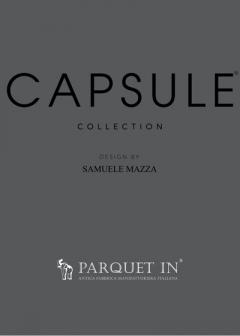 PARQUET IN Catalogo Capsule Portada 240x336 c