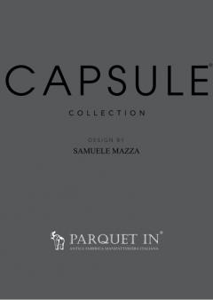 PARQUET IN Catalogo Capsule Portada 240x338.4 c