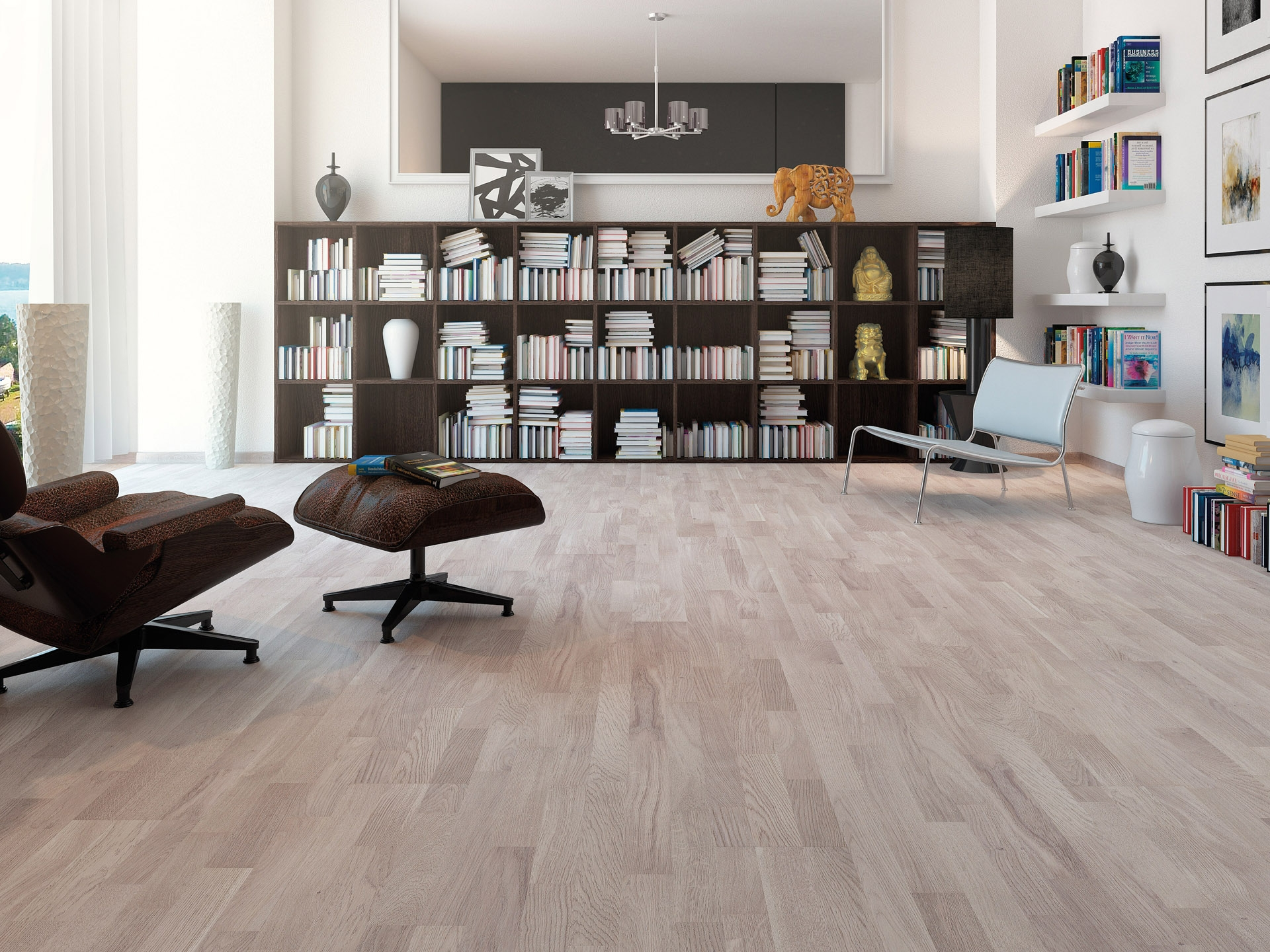 Parquet Barlinek Decor 11 1920x1440 c