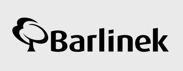 logo barlinek1 614.4x240 c