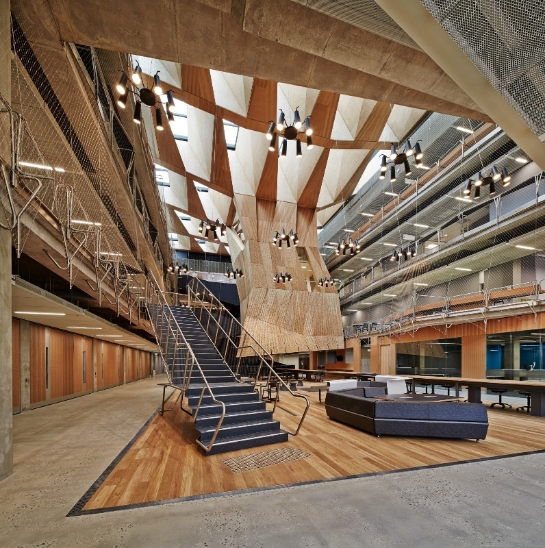 melbourne school of design 6 796x800 c