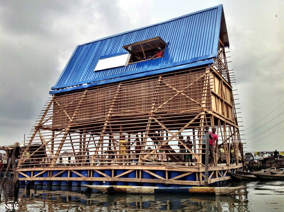 nigeria makoko floating school 1200x896 c