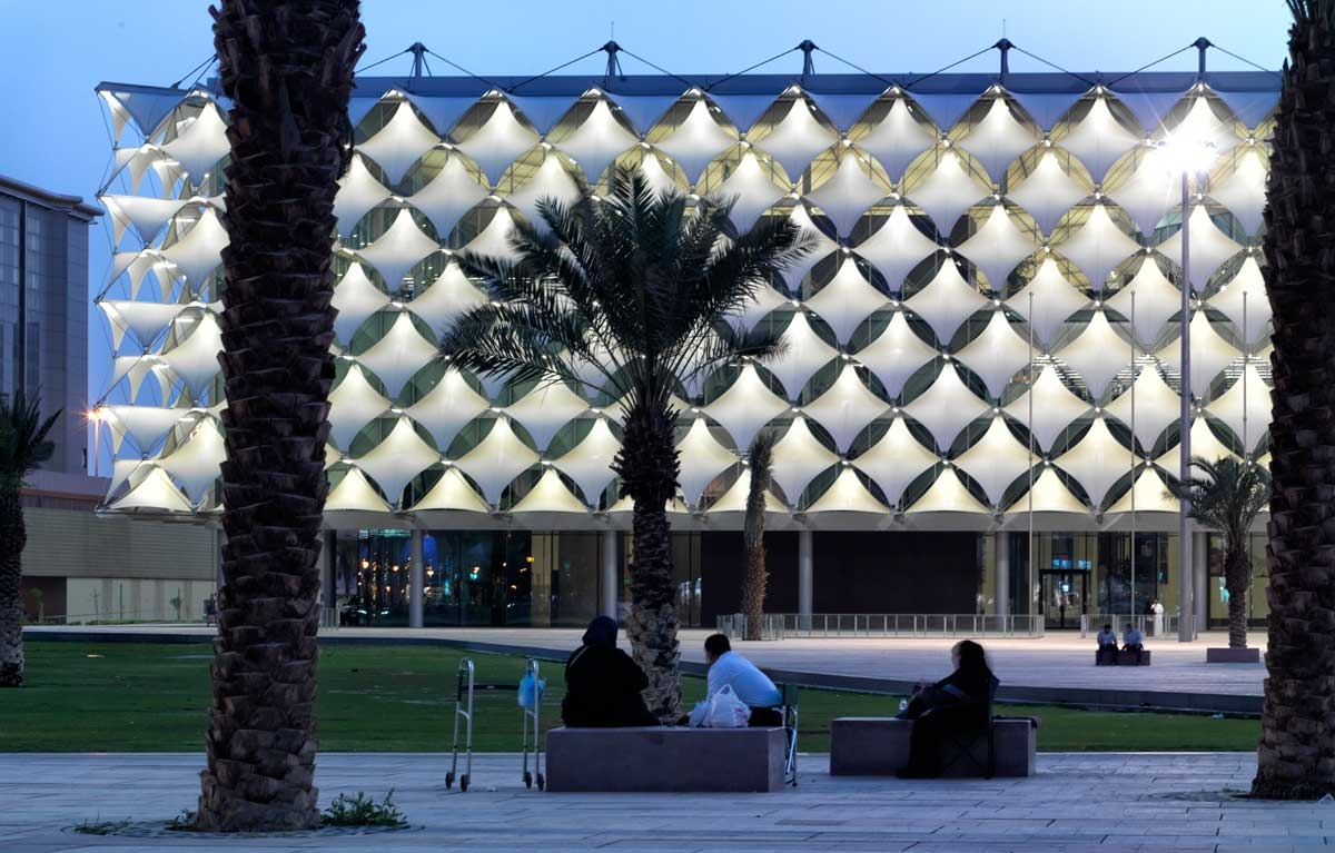 saudi arabia king fahad national library 01 1200x767 c