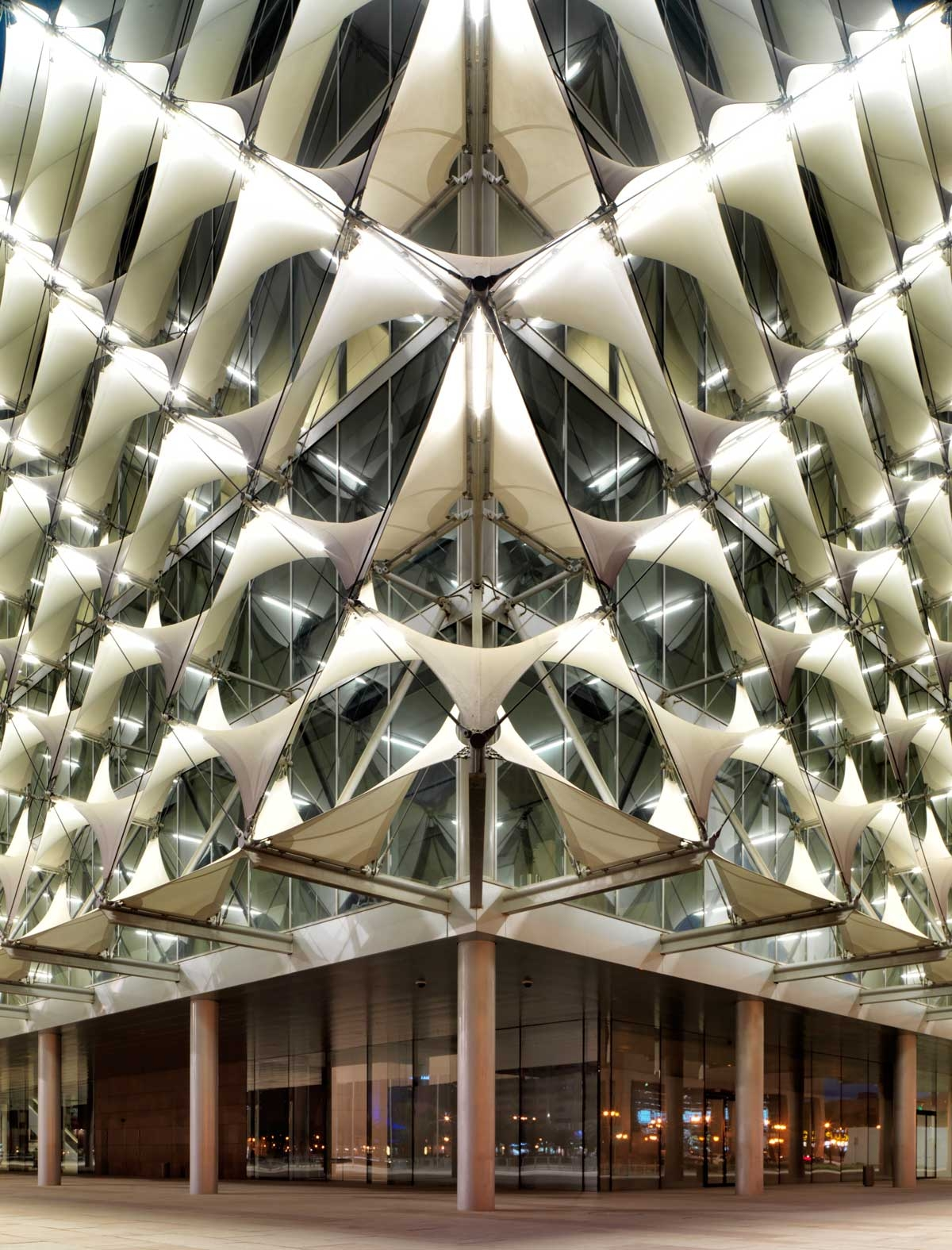 saudi arabia king fahad national library 03 1200x1575 c