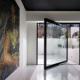 Andy Martin Architects puerta pivotante 150x150 80x80 c