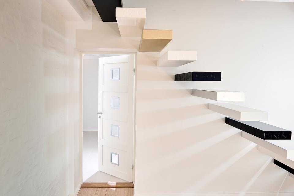 Escaleras Marretti 5 960x640 c