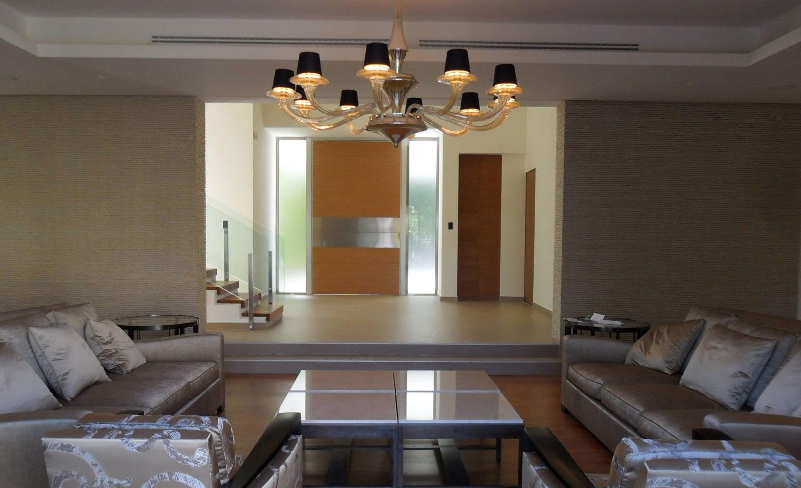 Puertas Oikos Amman 02 1600x974 c