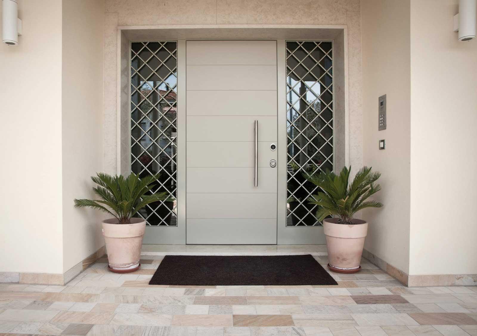 Puertas Oikos Rimini 03 1600x1127 c