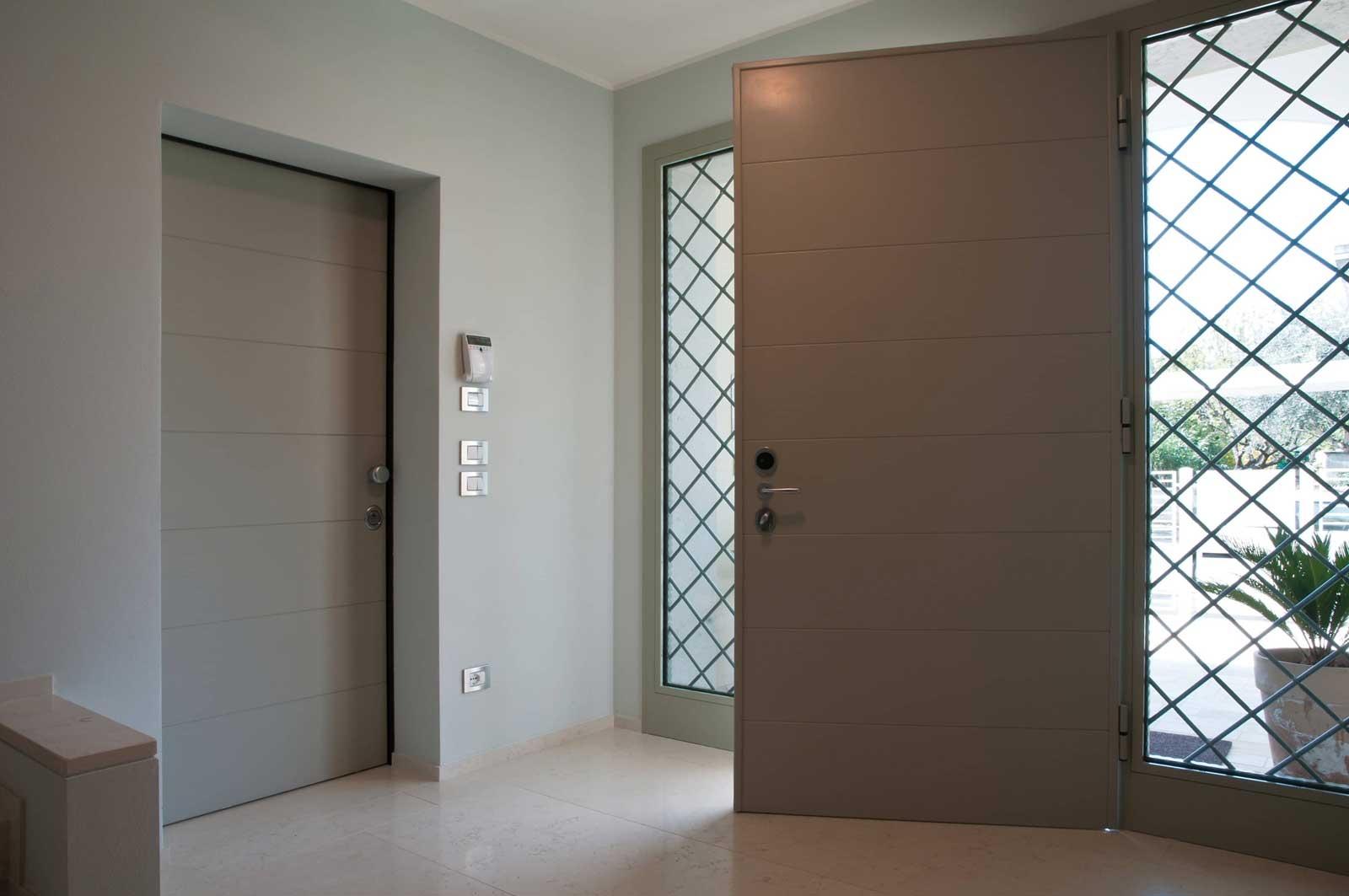 Puertas Oikos Rimini 04 1600x1063 c