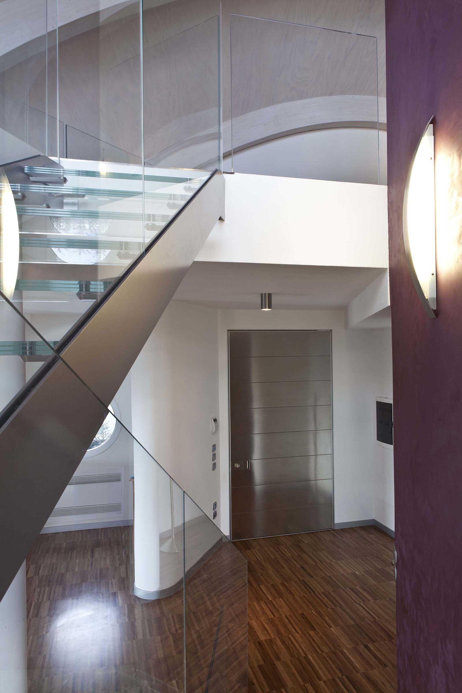Puertas Oikos Vicenza 01 1600x2400 c