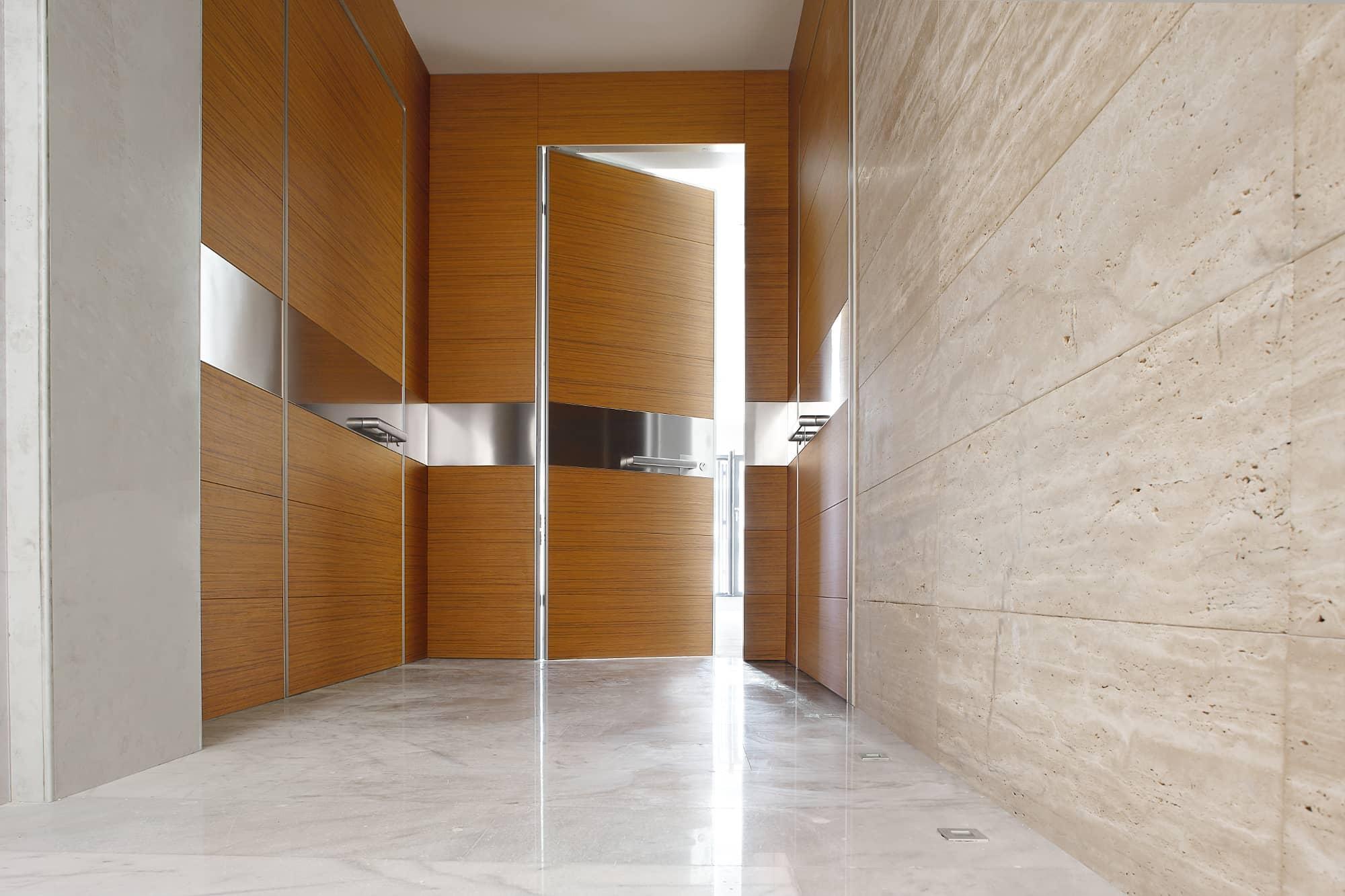 Puertas Oikos Zagabria 01 2000x1333 c