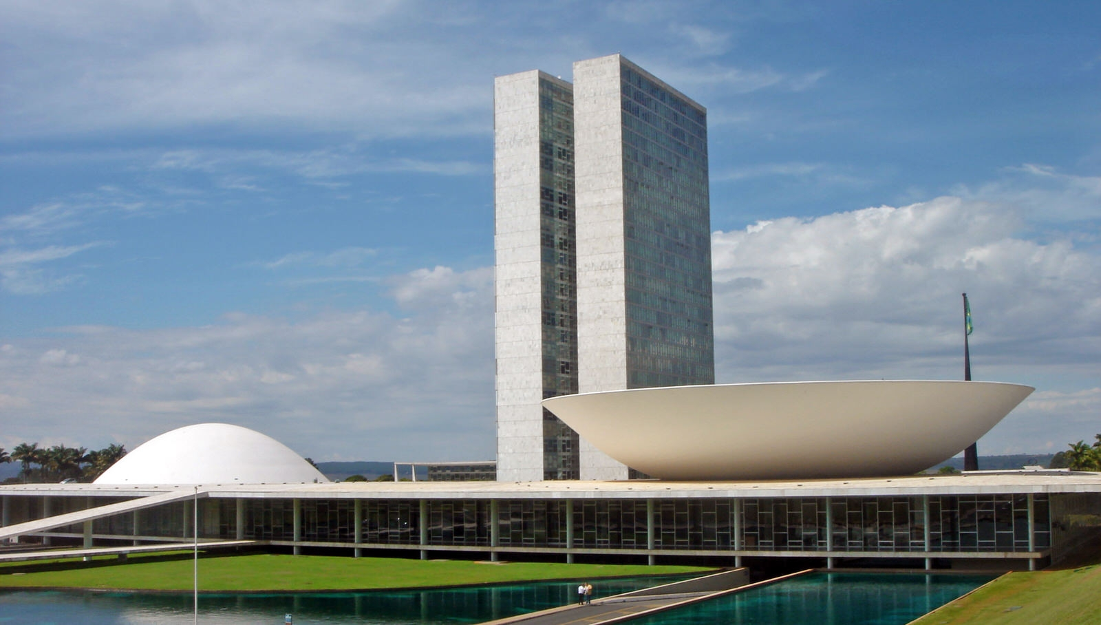 03 OscarNiemeyer Congreso Nacional de Brasilia 1600x908 c