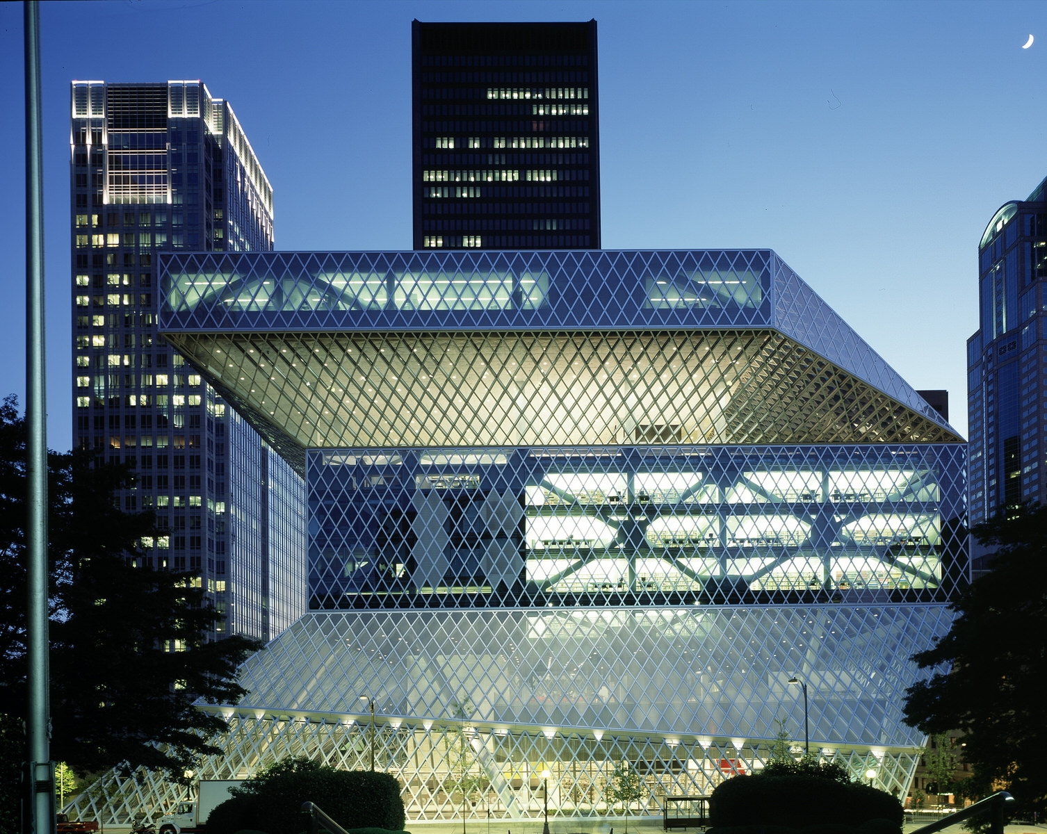 05 RemKoolhaas Seattle Central Library 1506x1200 c