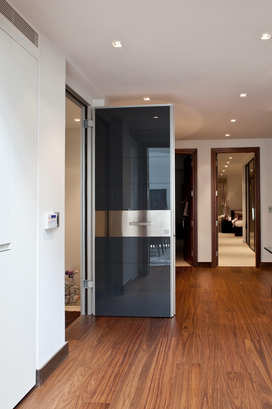 Puertas en vidrio puertas Oikos 1 1067x1600 c