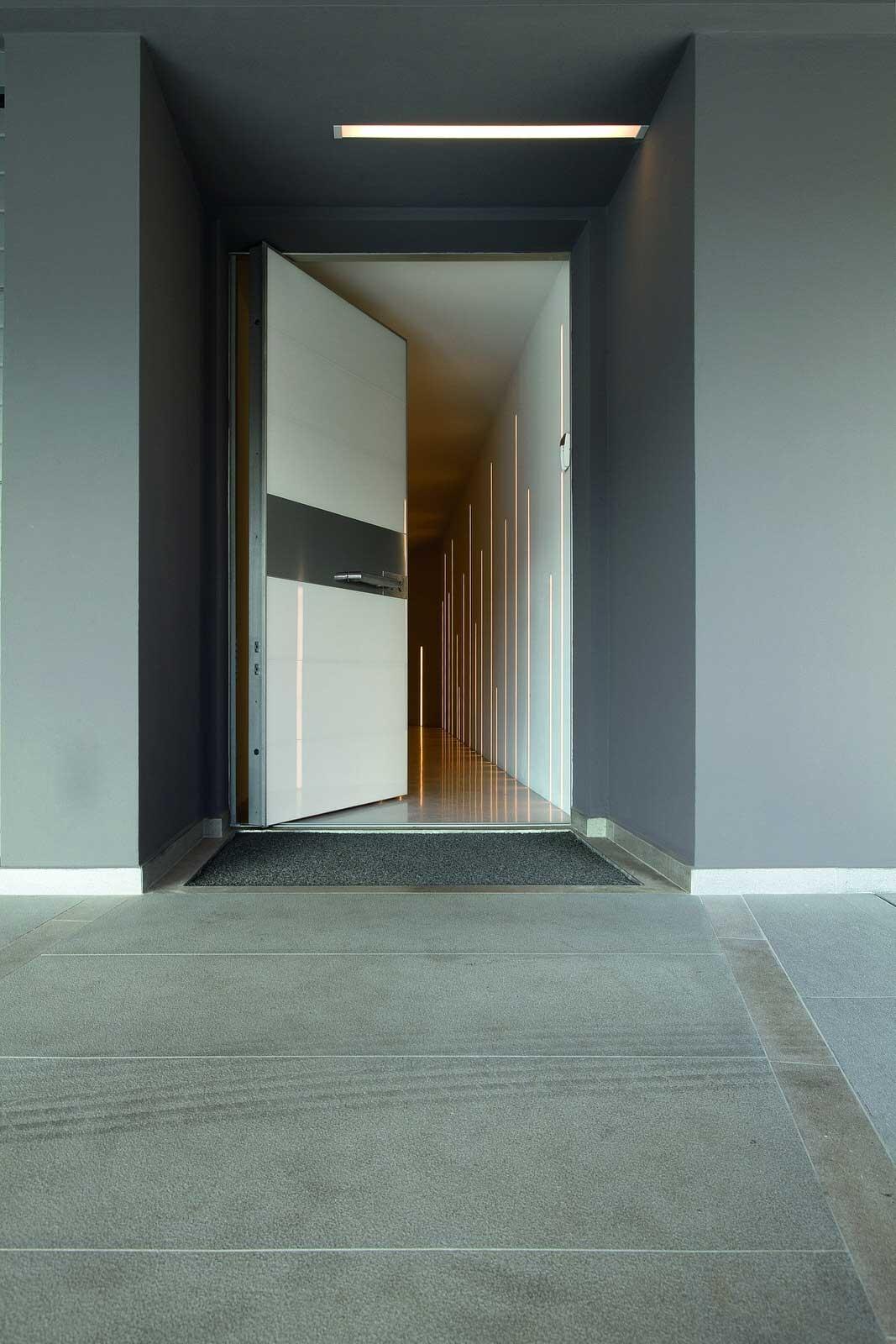 Puertas en vidrio puertas Oikos 3 1067x1600 c
