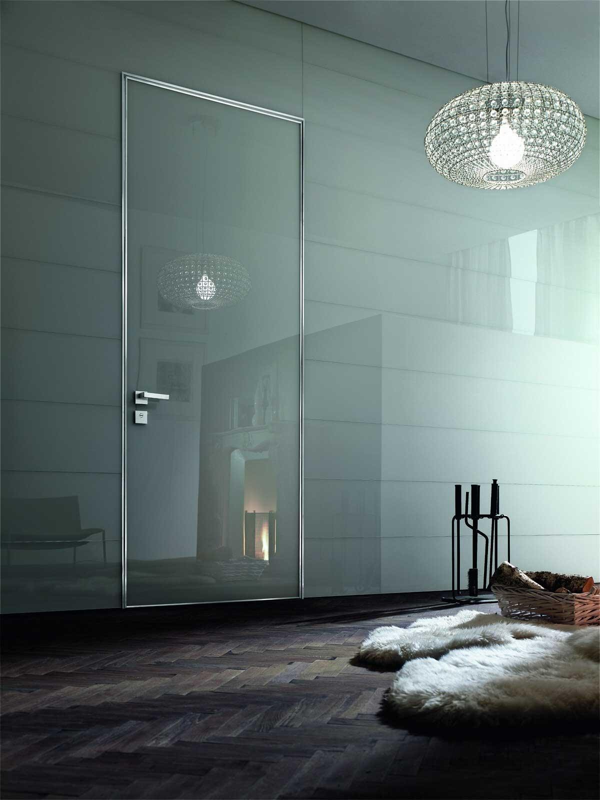 Puertas en vidrio puertas Oikos 8 1200x1600 c