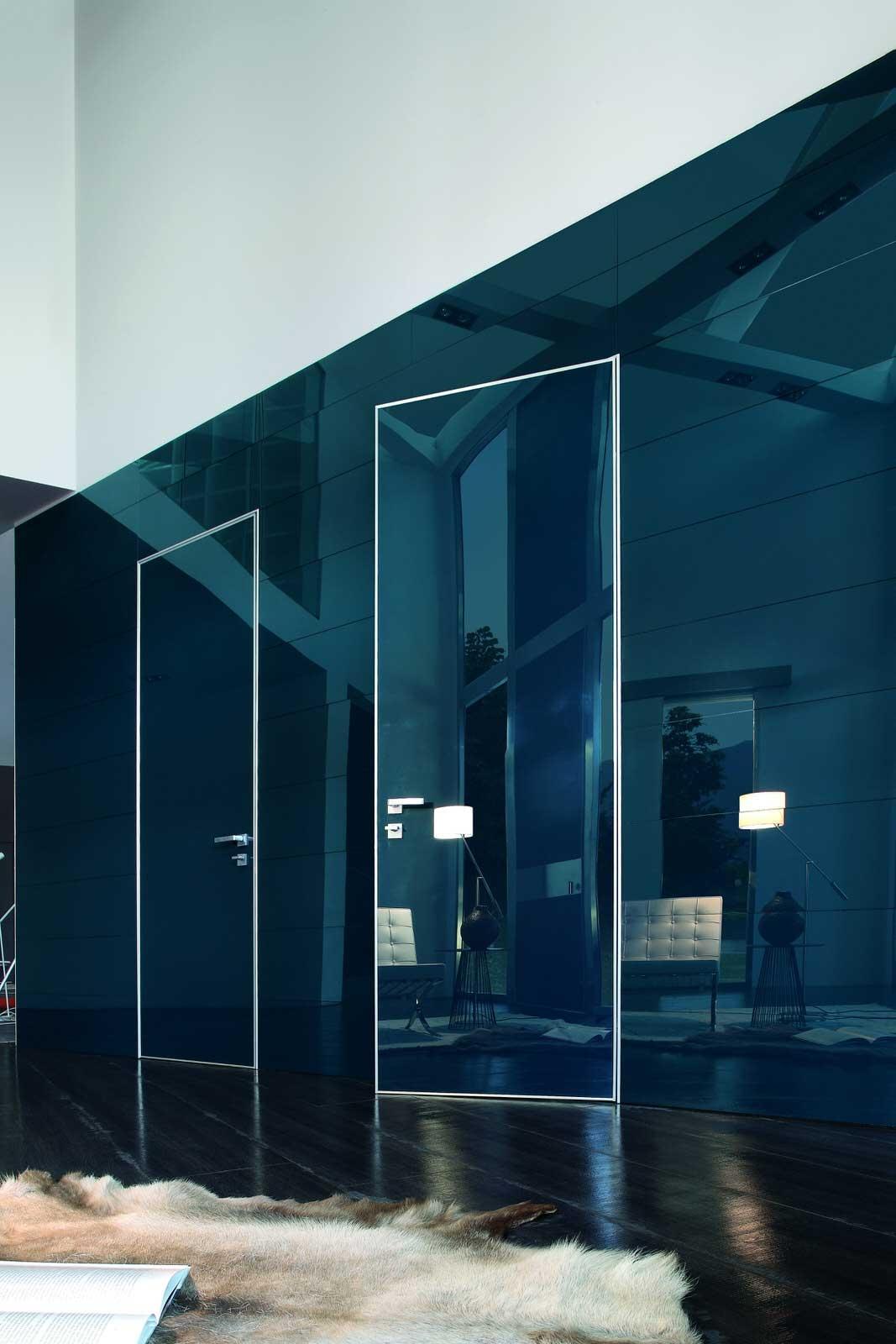 Puertas en vidrio puertas Oikos 9 1067x1600 c