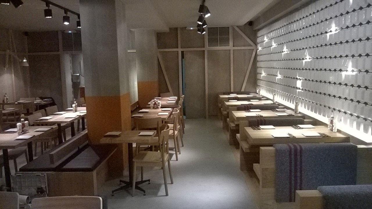 Timberplan obra Restaurante en Valladolid 10 1280x720 c