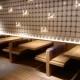 Timberplan obra Restaurante en Valladolid 2 150x150 80x80 c