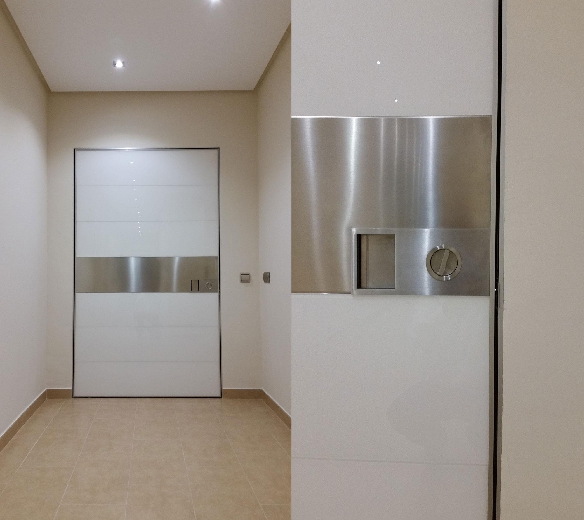 Timberplan obra residencial vivienda Ciudad Real 6 2000x1781 c