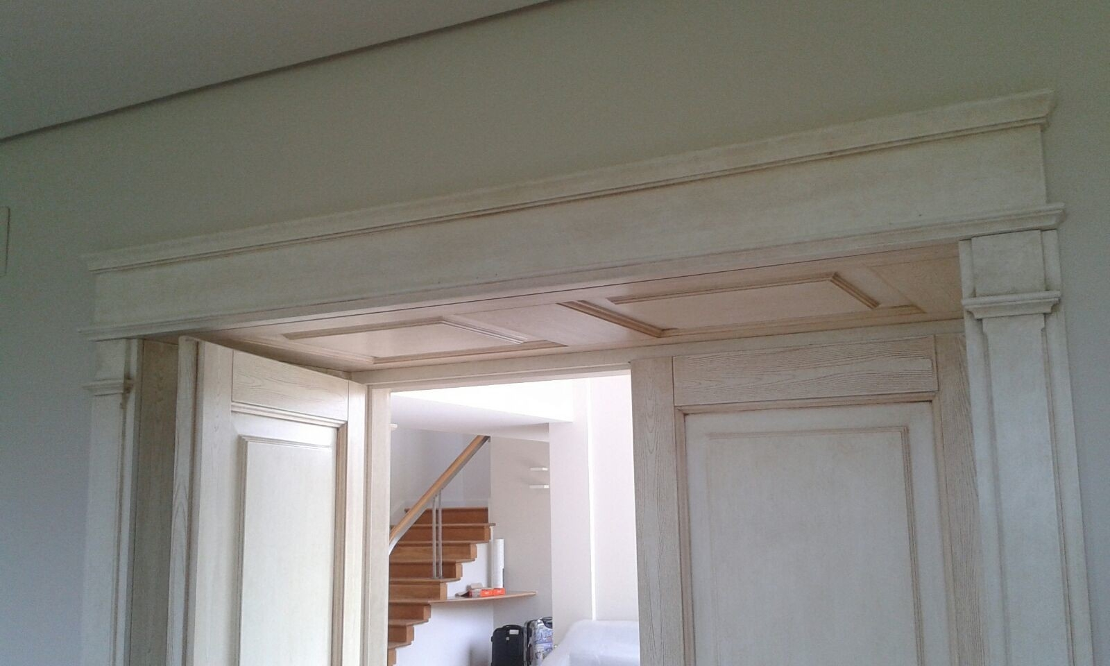Timberplan obra residencial vivienda Getxo 2 1600x960 c