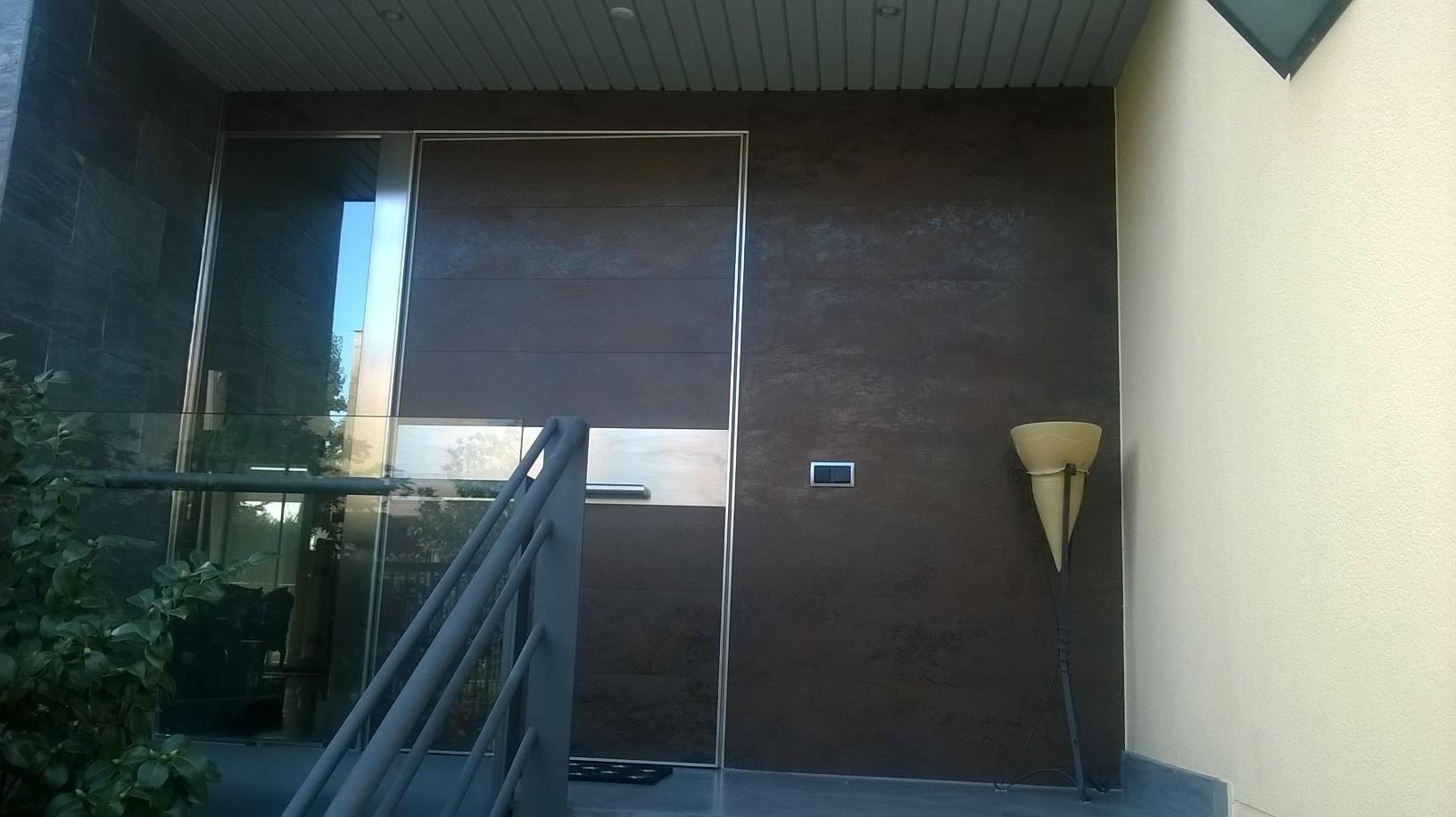 Timberplan obra vivienda nuevo espacio madrid 3 1632x916 c