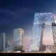 tv china Rem Koolhaas 1 150x150 80x80 c