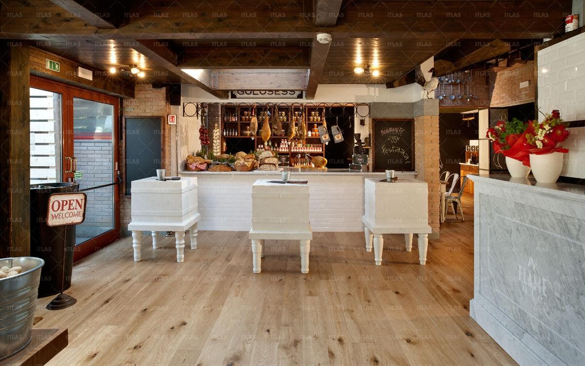 Parquet Itlas en restaurante Flamen Co 1 1200x750 c