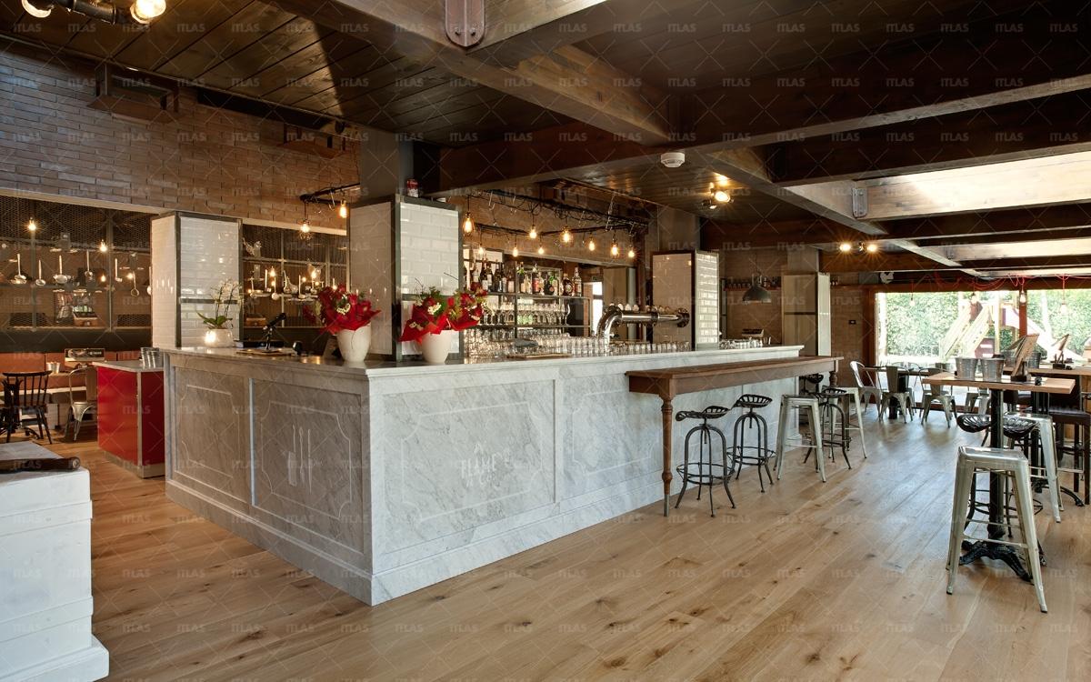 Parquet Itlas en restaurante Flamen Co 2 1200x750 c