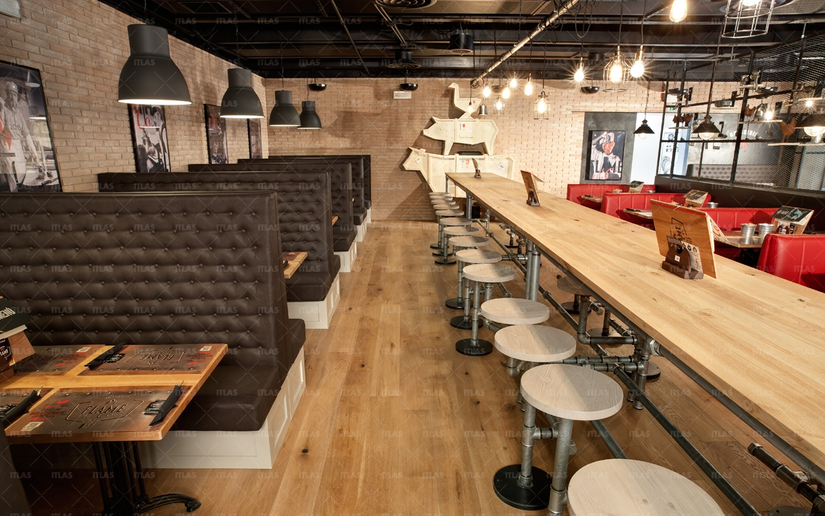Parquet Itlas en restaurante Flamen Co 5 1200x750 c