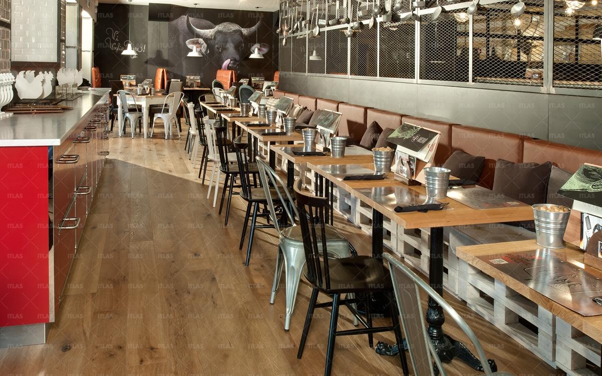 Parquet Itlas en restaurante Flamen Co 6 1200x750 c