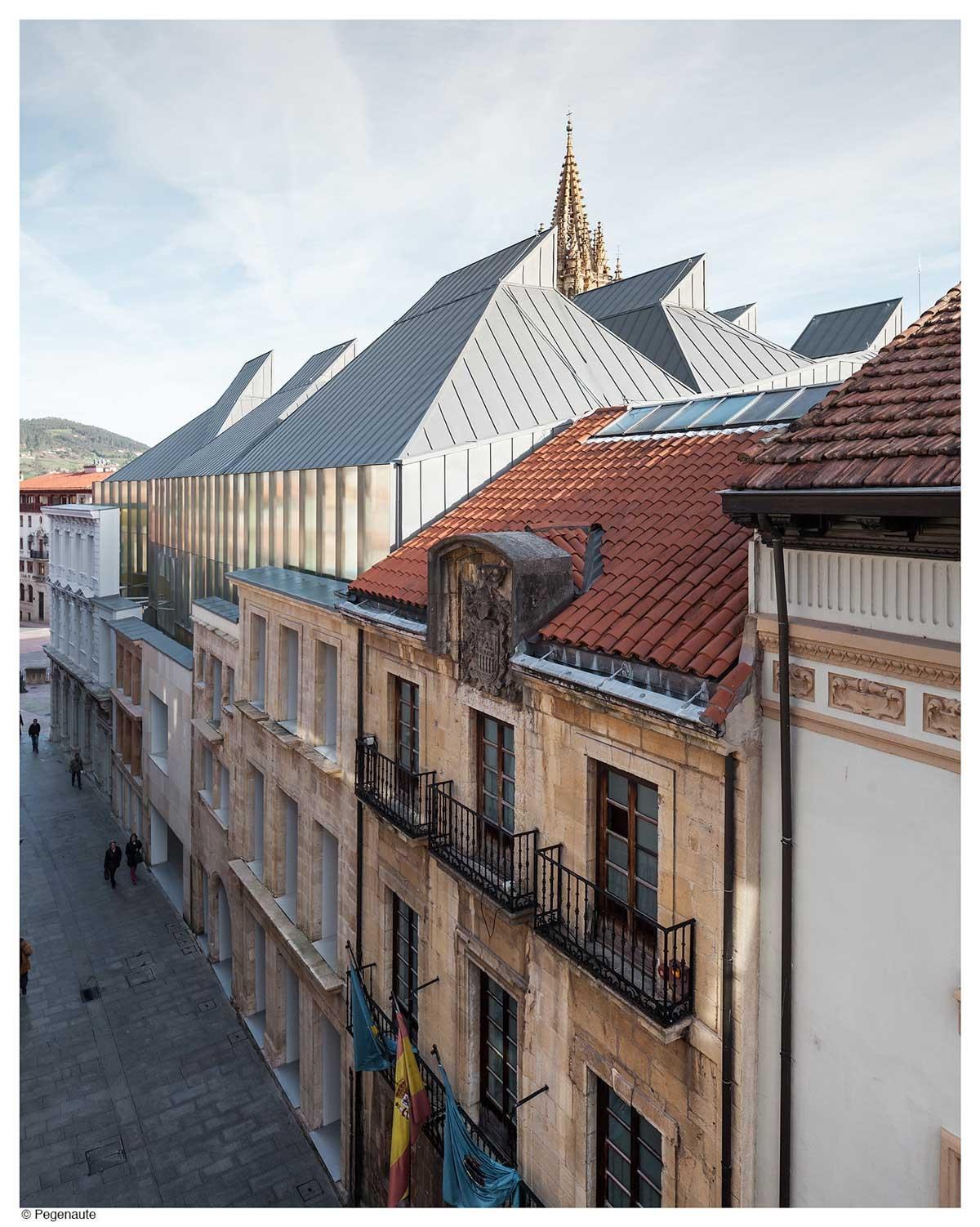 Patxi Mangado Museo de Bellas Artes de Asturias 02 1200x1502 c