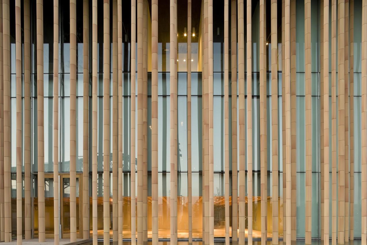 Patxi Mangado Pabellón De España Para La Expo Zaragoza 2008 03 1276x855 c